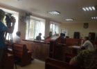 мангушский-суд1